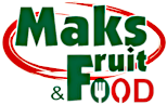 Maks Fruit & Food